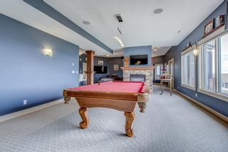 Photo 31: 39 Slopes Grove SW in Calgary: Springbank Hill Detached for sale : MLS®# A1110311