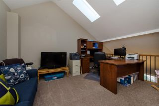 Photo 12: 20 46225 RANCHERO Drive in Sardis: Sardis East Vedder Rd Townhouse for sale : MLS®# R2321826
