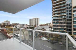 Photo 11: 508 848 Yates St in : Vi Downtown Condo for sale (Victoria)  : MLS®# 871987