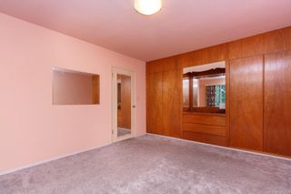 Photo 13: 10932 Inwood Rd in : NS Curteis Point House for sale (North Saanich)  : MLS®# 862525
