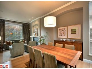 Photo 3: 18213 CLAYTONWOOD in Surrey: Cloverdale BC House for sale (Cloverdale)  : MLS®# F1124420