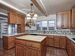Photo 7: CORONADO VILLAGE House for sale : 4 bedrooms : 654 J Avenue in Coronado