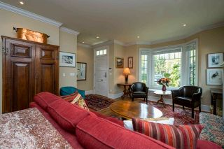 Photo 9: 3499 W 27TH AVENUE in Vancouver: Dunbar House for sale (Vancouver West)  : MLS®# R2576906
