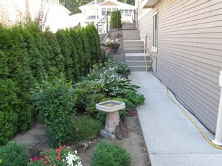 Photo 28: 21211 KETTLE VALLEY Place in Hope: Hope Kawkawa Lake House for sale : MLS®# R2604665