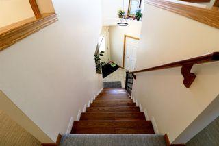 Photo 28: 109 Harvest Oak View NE in Calgary: Harvest Hills Detached for sale : MLS®# A1122441