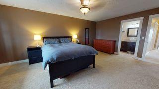 Photo 13: 11732 97 Street in Fort St. John: Fort St. John - City NE 1/2 Duplex for sale (Fort St. John (Zone 60))  : MLS®# R2611862