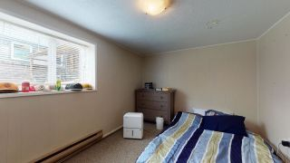 """Photo 28: 38151 CLARKE Drive in Squamish: Hospital Hill House for sale in """"Hospital Hill"""" : MLS®# R2478127"""