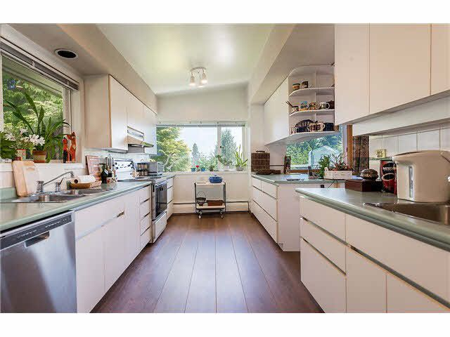 Photo 6: Photos: Groveland Rd in West Vancouver: British Properties House for rent