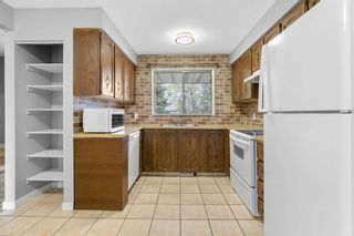 Photo 8: 11816 157 Avenue in Edmonton: Zone 27 House Half Duplex for sale : MLS®# E4245455