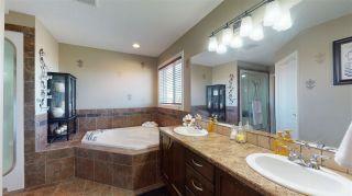 Photo 18: 6035 32 Avenue: Beaumont House for sale : MLS®# E4236035