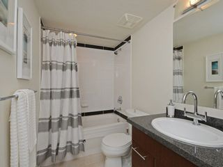 "Photo 14: 906 1650 W 7TH Avenue in Vancouver: Fairview VW Condo for sale in ""Virtu"" (Vancouver West)  : MLS®# R2307388"