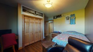 Photo 33: 52277 RGE RD 225: Rural Strathcona County House for sale : MLS®# E4241465