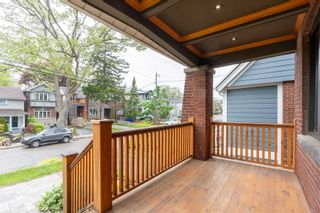 Photo 2: 161 Courcelette Road in Toronto: Birchcliffe-Cliffside House (2-Storey) for lease (Toronto E06)  : MLS®# E5263873