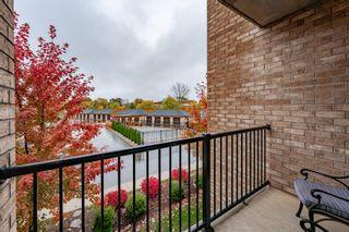 Photo 24: 208 4644 Pettit Avenue in Niagara Falls: House for sale : MLS®# H4091478