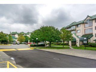 "Photo 20: 305 2960 TRETHEWEY Street in Abbotsford: Abbotsford West Condo for sale in ""Cascade Green"" : MLS®# R2088579"