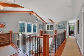 Photo 42: 9023 Clarkson Ave in : CV Merville Black Creek House for sale (Comox Valley)  : MLS®# 878150