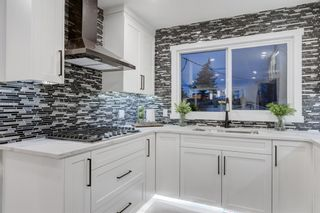 Photo 8: 10304 Elbow Drive SW in Calgary: Southwood Detached for sale : MLS®# A1085684