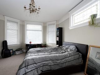 Photo 7: 1120 May St in : Vi Fairfield West Multi Family for sale (Victoria)  : MLS®# 871682