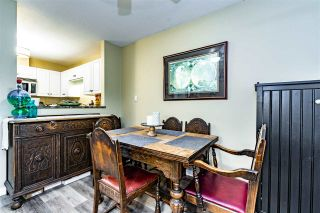 """Photo 8: 106 46693 YALE Road in Chilliwack: Chilliwack E Young-Yale Condo for sale in """"THE ADRIANNA"""" : MLS®# R2534655"""