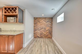 Photo 34: 719 ALLDEN Place SE in Calgary: Acadia Detached for sale : MLS®# A1031397