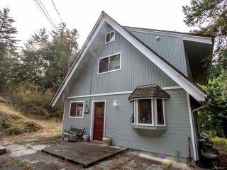 Photo 26: 2880 Transtide Dr in NANOOSE BAY: PQ Nanoose House for sale (Parksville/Qualicum)  : MLS®# 795217