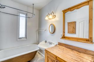 Photo 5: 1816 27 Avenue SW in Calgary: South Calgary Detached for sale : MLS®# A1125953