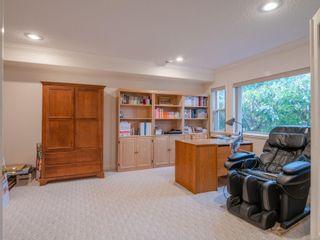 Photo 29: 6061 Clarence Way in : Na North Nanaimo House for sale (Nanaimo)  : MLS®# 868834