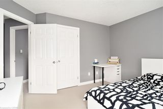 Photo 25: 437 CHELTON Road in London: South U Residential for sale (South)  : MLS®# 40168124