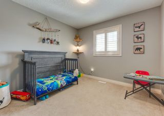 Photo 27: 137 Kinniburgh Gardens: Chestermere Detached for sale : MLS®# A1088295