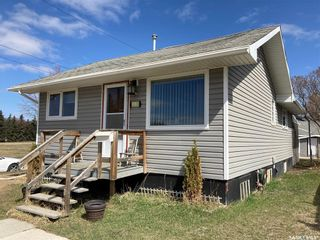 Photo 2: 1540 F Avenue North in Saskatoon: Mayfair Residential for sale : MLS®# SK851287