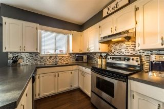 Photo 9: 5012 60A Street in Delta: Holly House for sale (Ladner)  : MLS®# R2521257