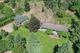 Photo 17: 110 Russell Road, in Vernon: House for sale : MLS®# 10234995