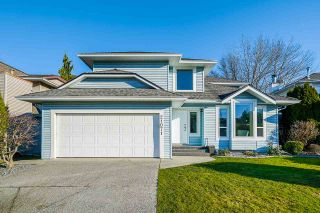 Photo 2: 21071 92 Avenue in Langley: Walnut Grove House for sale : MLS®# R2531110