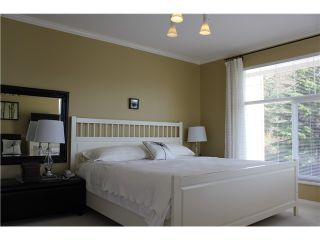 Photo 6: 8 MOSSOM CREEK Drive in Port Moody: North Shore Pt Moody 1/2 Duplex for sale : MLS®# V882880