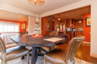 Photo 10: 2060 Townley St in : OB Henderson House for sale (Oak Bay)  : MLS®# 873106