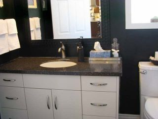 Photo 19: 2774 QU'APPELLE Boulevard in : Juniper Heights House for sale (Kamloops)  : MLS®# 138911