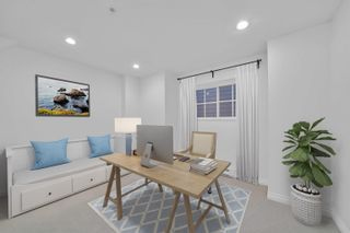 """Photo 28: 6377 LARKIN Drive in Vancouver: University VW Townhouse for sale in """"WESTCHESTER"""" (Vancouver West)  : MLS®# R2619348"""