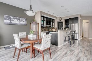 Photo 11: 9 Copperfield Point SE in Calgary: Copperfield Detached for sale : MLS®# A1100718