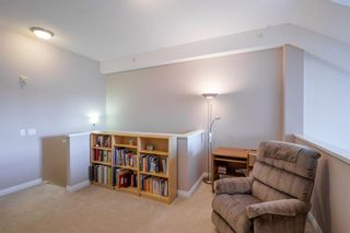 Photo 17: 1409 151 Country Village Road NE in Calgary: Country Hills Village Apartment for sale : MLS®# A1078833