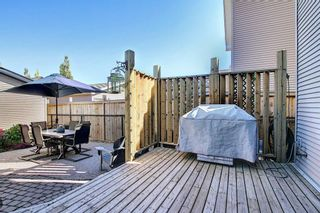 Photo 22: 44 CRANBERRY Way SE in Calgary: Cranston Detached for sale : MLS®# A1029590
