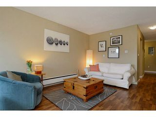Photo 3: # 101 1429 WILLIAM ST in Vancouver: Grandview VE Condo for sale (Vancouver East)  : MLS®# V1011048