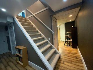 Photo 16: 3915 53A Street: Wetaskiwin House for sale : MLS®# E4251216