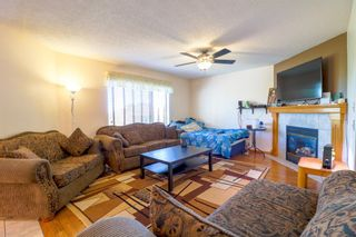 Photo 13: 109 Harvest Oak View NE in Calgary: Harvest Hills Detached for sale : MLS®# A1122441