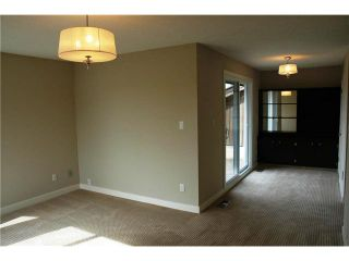 Photo 11: 104 WAHSTAO CR in EDMONTON: Zone 22 Residential Detached Single Family for sale (Edmonton)  : MLS®# E3273992