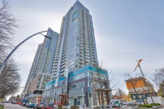 """Photo 28: 6353 SILVER Avenue in Burnaby: Metrotown Townhouse for sale in """"Silver"""" (Burnaby South)  : MLS®# R2616292"""