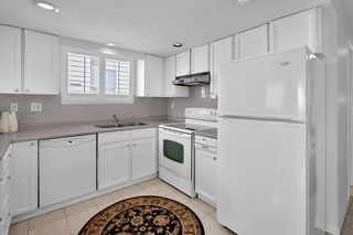 Photo 3: 801 1165 BURNABY STREET in Vancouver: West End VW Condo for sale or lease (Vancouver West)  : MLS®# R2589247