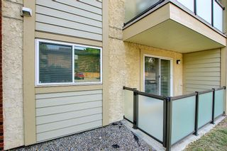 Photo 29: 3102 393 Patterson Hill SW in Calgary: Patterson Apartment for sale : MLS®# A1136424