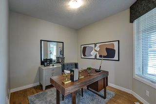 Photo 6: 1221 COOPERS Drive SW: Airdrie Detached for sale : MLS®# C4286897