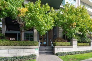 """Photo 29: 6 1861 BEACH Avenue in Vancouver: West End VW Condo for sale in """"The Sylvia"""" (Vancouver West)  : MLS®# R2620752"""
