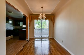 Photo 12: 5779 CLARENDON Street in Vancouver: Killarney VE House for sale (Vancouver East)  : MLS®# R2605790